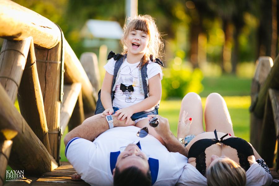 sessao-gestante-aline-0039 Aline + Kleber + Livia + Laura - Sessão Familia