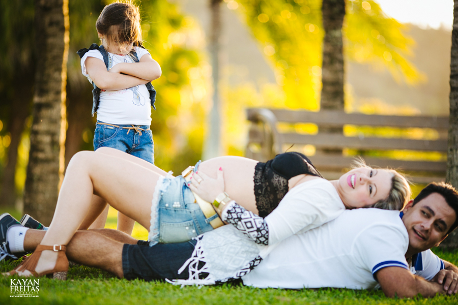 sessao-gestante-aline-0040 Aline + Kleber + Livia + Laura - Sessão Familia