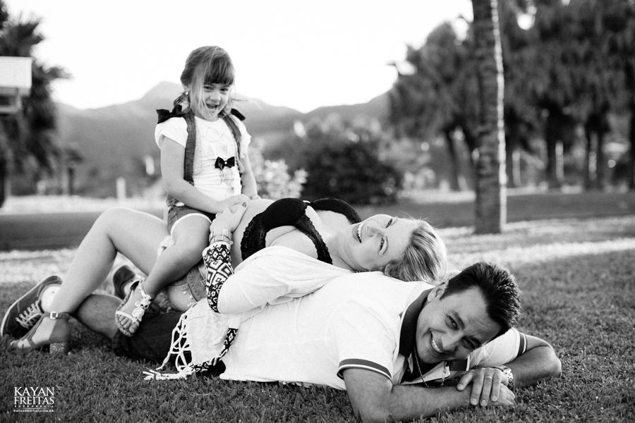 sessao-gestante-aline-0041 Aline + Kleber + Livia + Laura - Sessão Familia