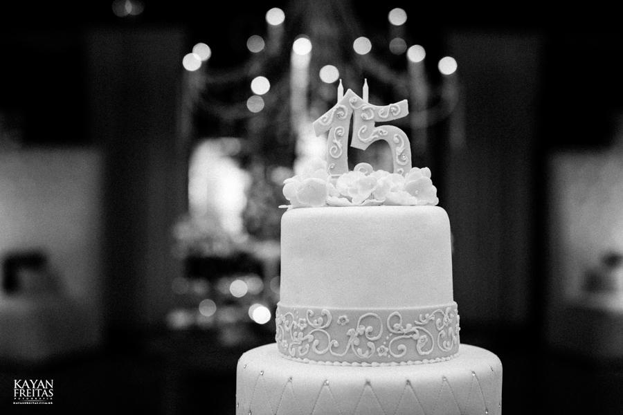 15anos-alameda-casarosa-fernanda-0009 Fernanda Petermann - Aniversário de 15 anos - Alameda Casa Rosa