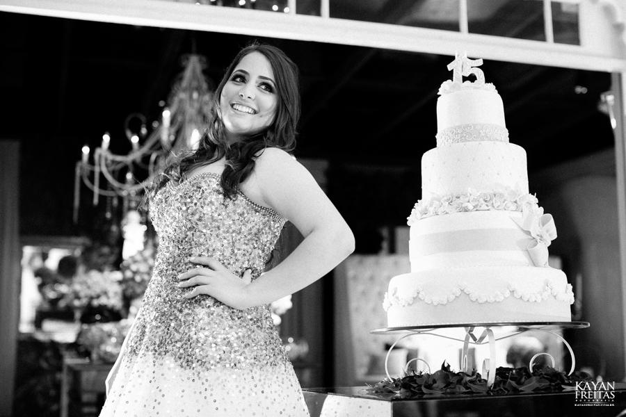 15anos-alameda-casarosa-fernanda-0013 Fernanda Petermann - Aniversário de 15 anos - Alameda Casa Rosa