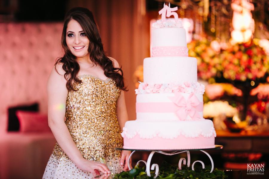 15anos-alameda-casarosa-fernanda-0014 Fernanda Petermann - Aniversário de 15 anos - Alameda Casa Rosa