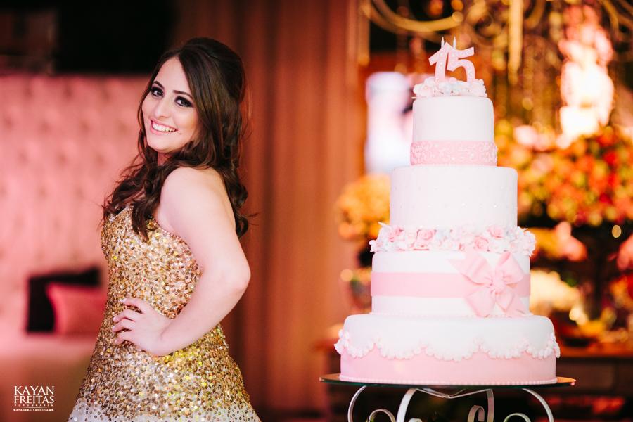 15anos-alameda-casarosa-fernanda-0015 Fernanda Petermann - Aniversário de 15 anos - Alameda Casa Rosa