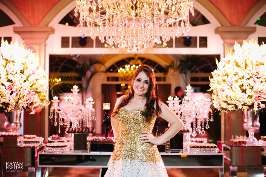 15anos-alameda-casarosa-fernanda-0019 Fernanda Petermann - Aniversário de 15 anos - Alameda Casa Rosa