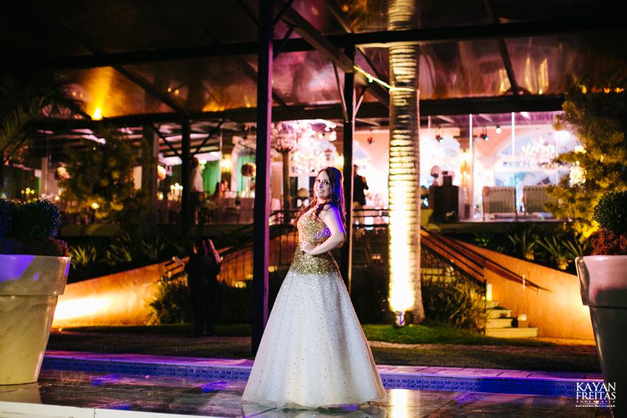 15anos-alameda-casarosa-fernanda-0022 Fernanda Petermann - Aniversário de 15 anos - Alameda Casa Rosa
