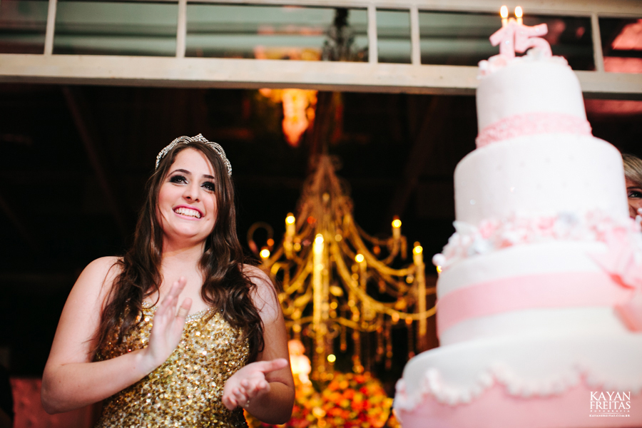15anos-alameda-casarosa-fernanda-0038 Fernanda Petermann - Aniversário de 15 anos - Alameda Casa Rosa
