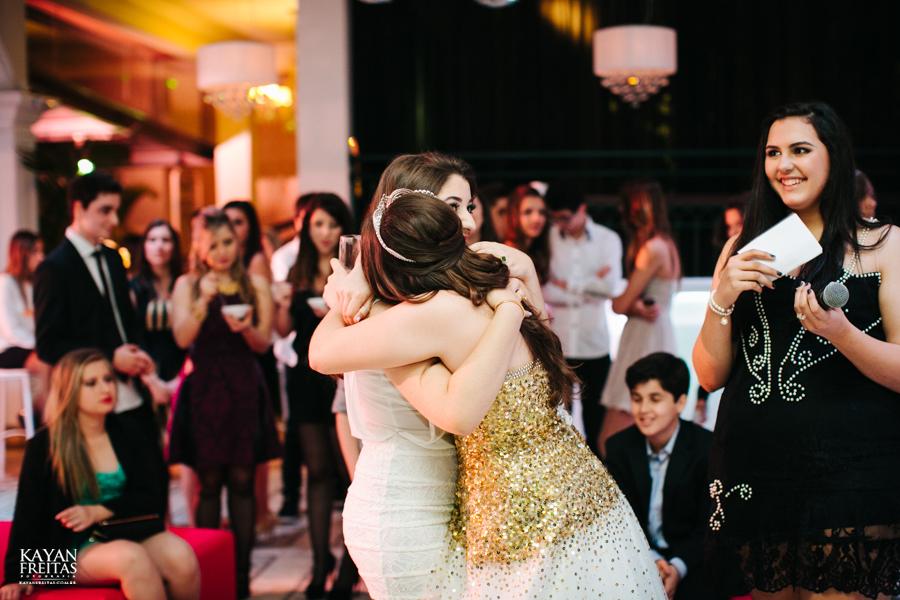 15anos-alameda-casarosa-fernanda-0046 Fernanda Petermann - Aniversário de 15 anos - Alameda Casa Rosa