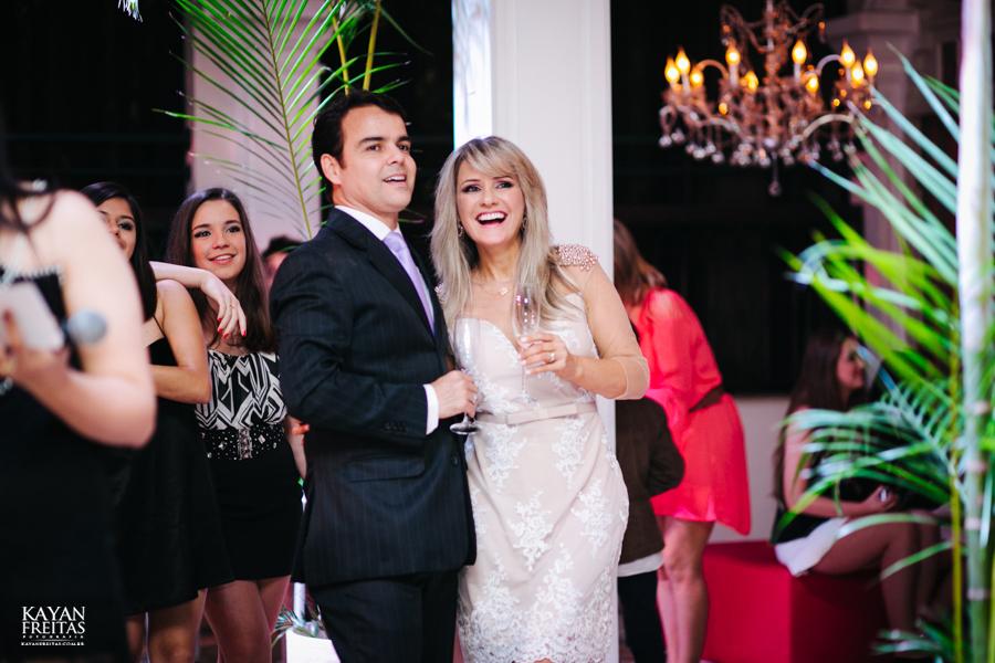 15anos-alameda-casarosa-fernanda-0047 Fernanda Petermann - Aniversário de 15 anos - Alameda Casa Rosa