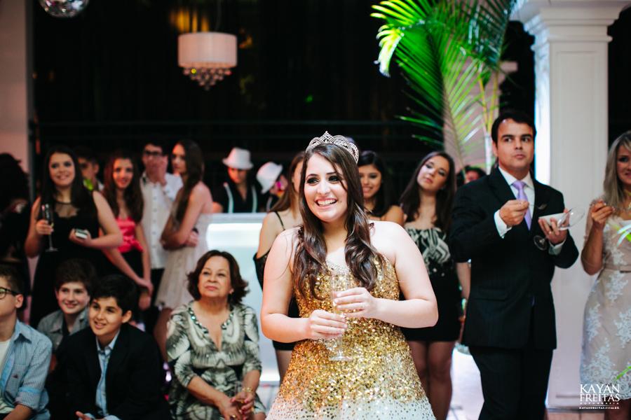 15anos-alameda-casarosa-fernanda-0048 Fernanda Petermann - Aniversário de 15 anos - Alameda Casa Rosa