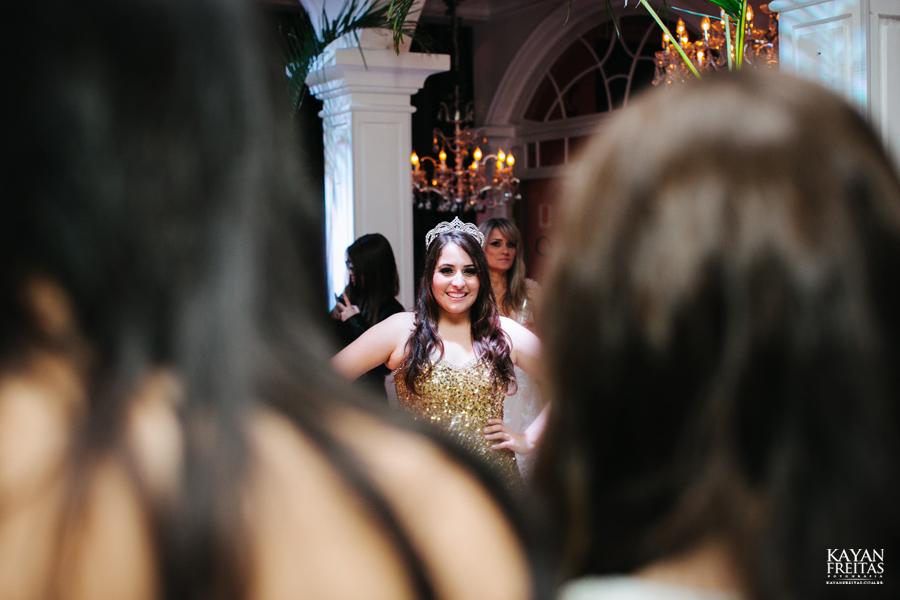 15anos-alameda-casarosa-fernanda-0050 Fernanda Petermann - Aniversário de 15 anos - Alameda Casa Rosa