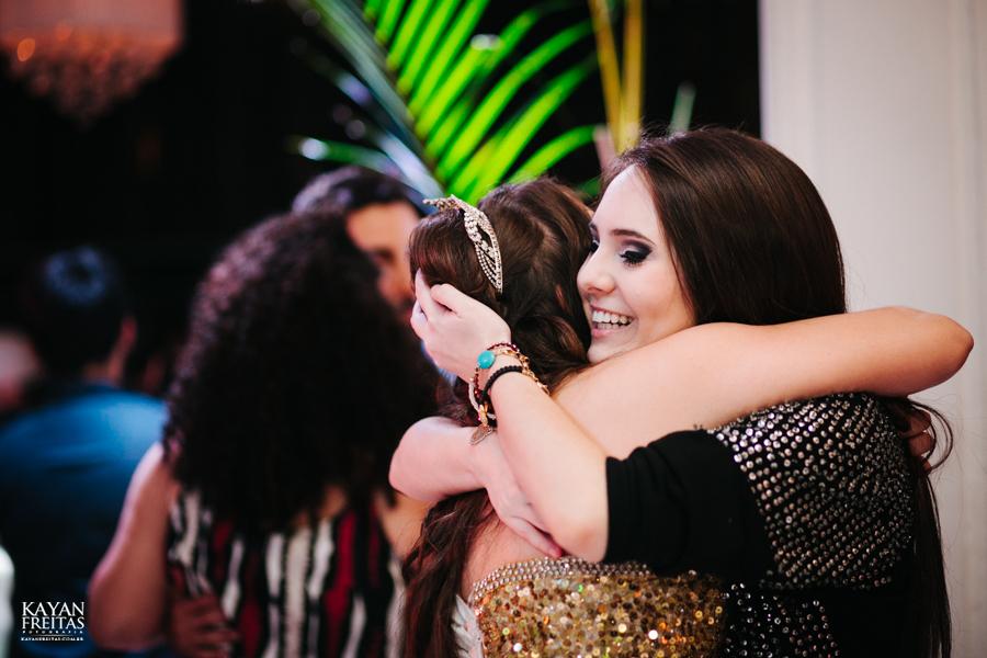 15anos-alameda-casarosa-fernanda-0053 Fernanda Petermann - Aniversário de 15 anos - Alameda Casa Rosa