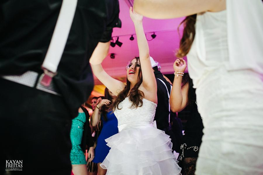 15anos-alameda-casarosa-fernanda-0058 Fernanda Petermann - Aniversário de 15 anos - Alameda Casa Rosa