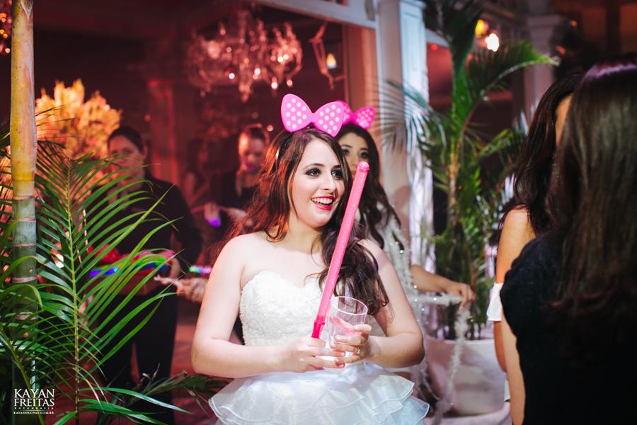 15anos-alameda-casarosa-fernanda-0062 Fernanda Petermann - Aniversário de 15 anos - Alameda Casa Rosa