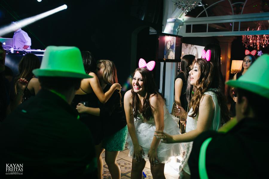 15anos-alameda-casarosa-fernanda-0065 Fernanda Petermann - Aniversário de 15 anos - Alameda Casa Rosa