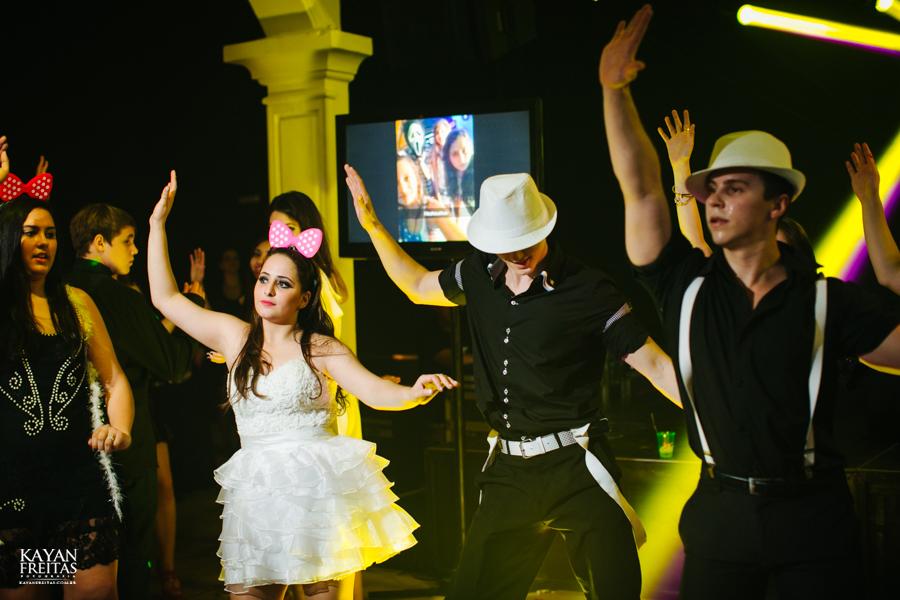 15anos-alameda-casarosa-fernanda-0068 Fernanda Petermann - Aniversário de 15 anos - Alameda Casa Rosa