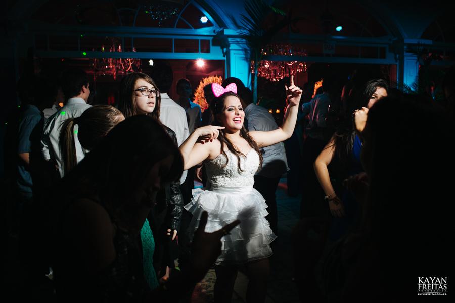 15anos-alameda-casarosa-fernanda-0072 Fernanda Petermann - Aniversário de 15 anos - Alameda Casa Rosa