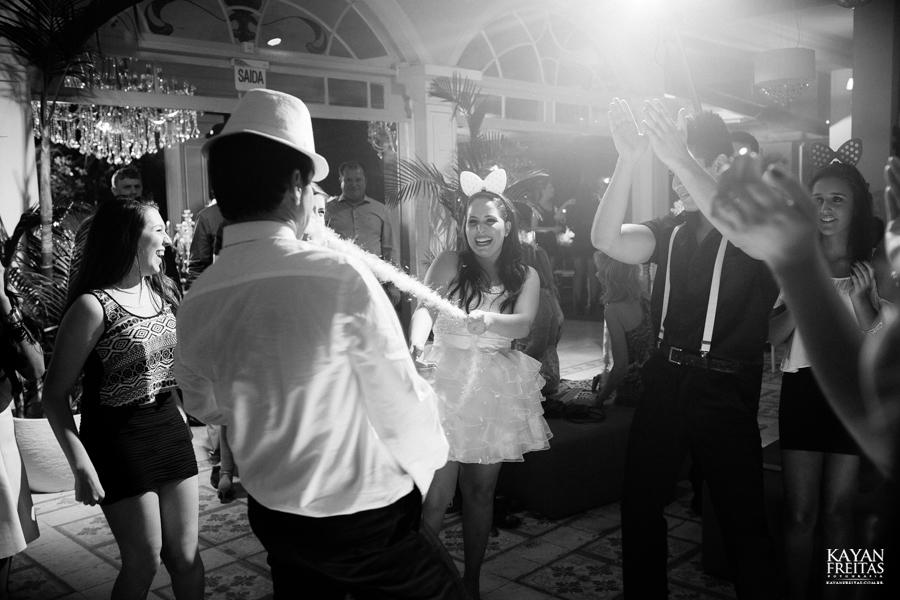 15anos-alameda-casarosa-fernanda-0074 Fernanda Petermann - Aniversário de 15 anos - Alameda Casa Rosa