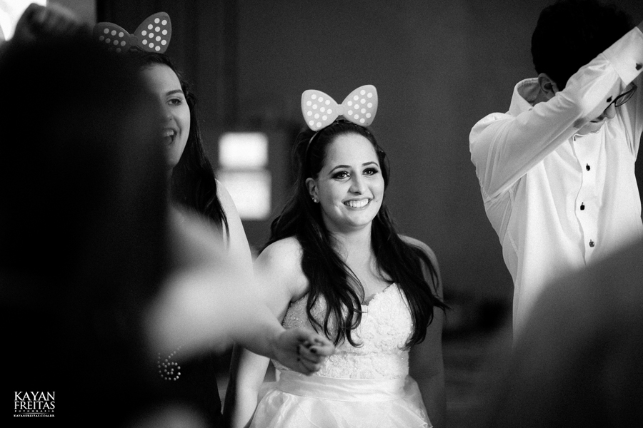 15anos-alameda-casarosa-fernanda-0075 Fernanda Petermann - Aniversário de 15 anos - Alameda Casa Rosa