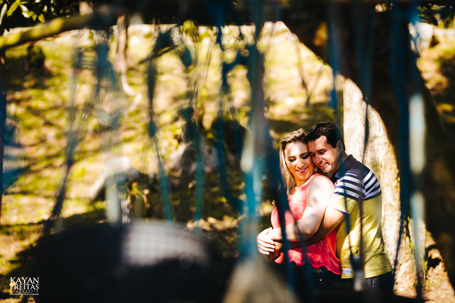 precasamento-lari-junior-0004 Larissa + Junior - Sessão Pré Casamento - Florianópolis