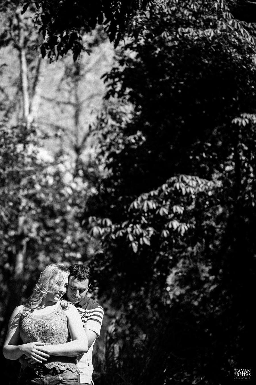 precasamento-lari-junior-0005 Larissa + Junior - Sessão Pré Casamento - Florianópolis