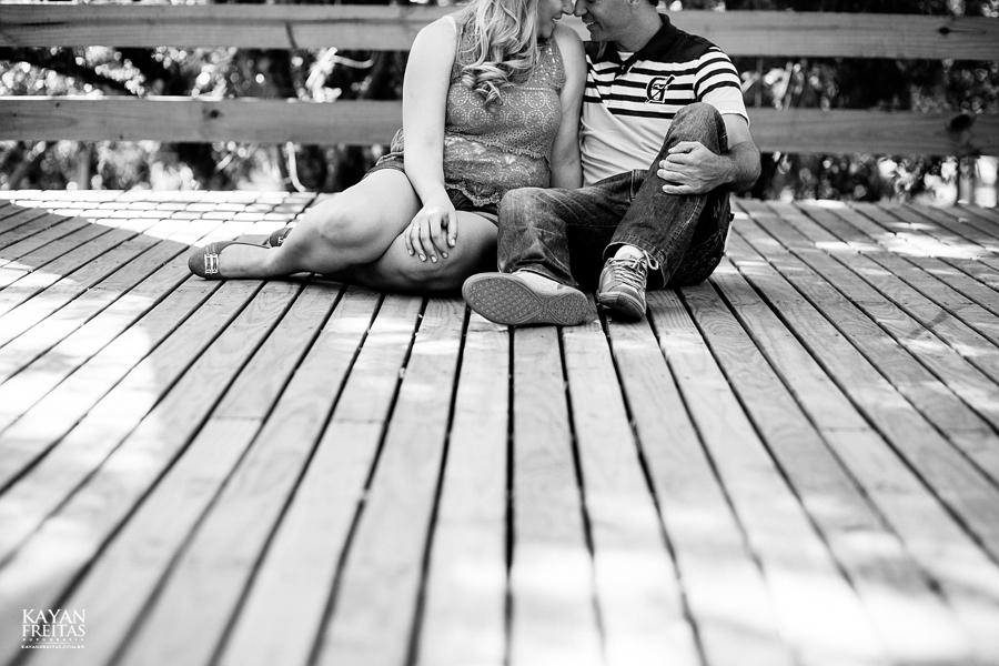 precasamento-lari-junior-0006 Larissa + Junior - Sessão Pré Casamento - Florianópolis