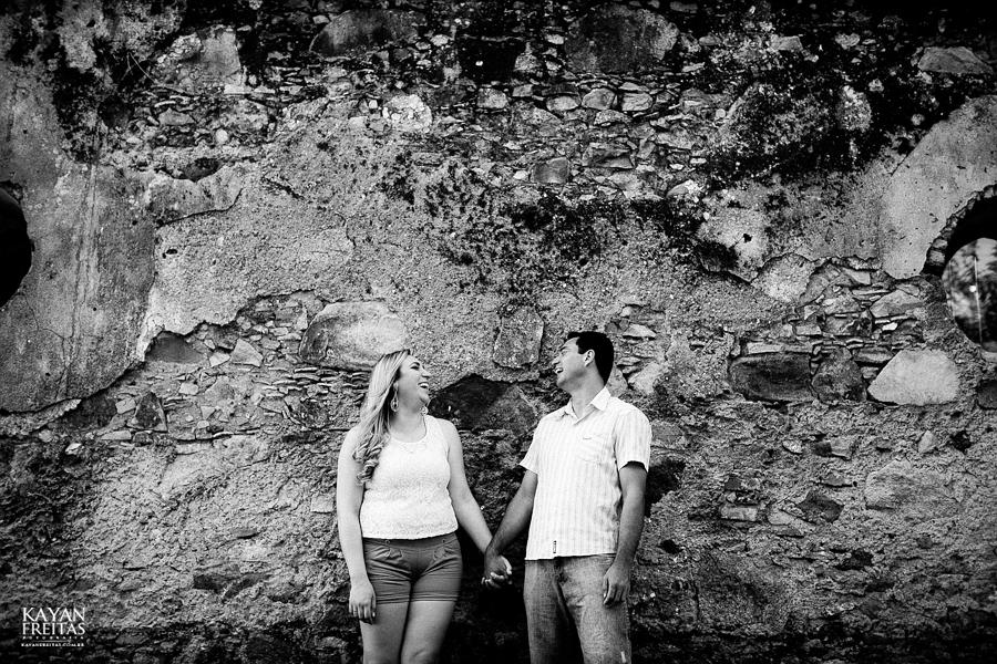 precasamento-lari-junior-0019 Larissa + Junior - Sessão Pré Casamento - Florianópolis