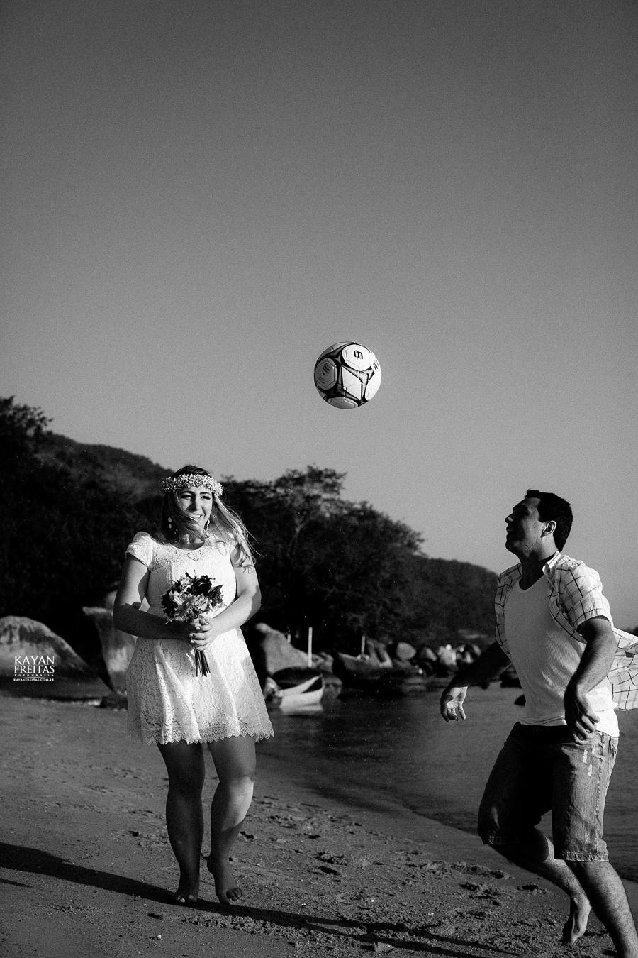 precasamento-lari-junior-0027 Larissa + Junior - Sessão Pré Casamento - Florianópolis