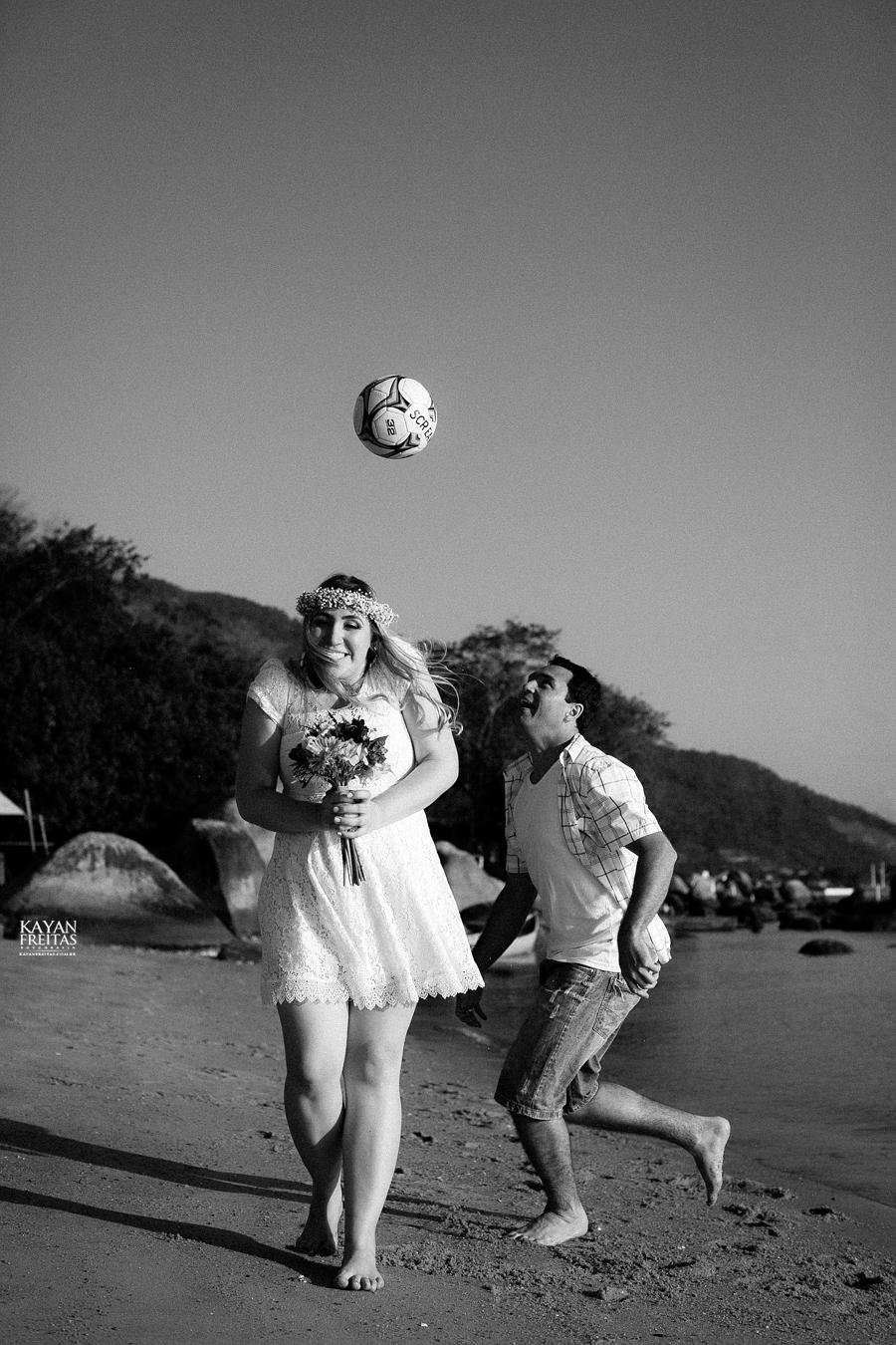 precasamento-lari-junior-0028 Larissa + Junior - Sessão Pré Casamento - Florianópolis