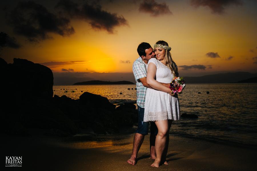 precasamento-lari-junior-0035 Larissa + Junior - Sessão Pré Casamento - Florianópolis