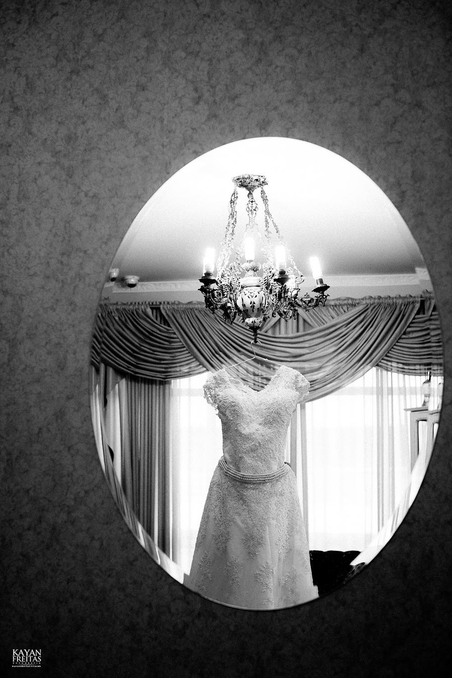 larissa-junior-casamento-0001 Larissa + Junior - Casamento em Biguaçu