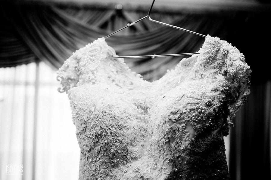 larissa-junior-casamento-0002 Larissa + Junior - Casamento em Biguaçu