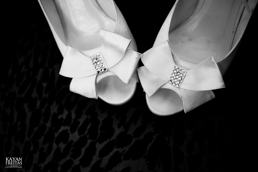 larissa-junior-casamento-0003 Larissa + Junior - Casamento em Biguaçu