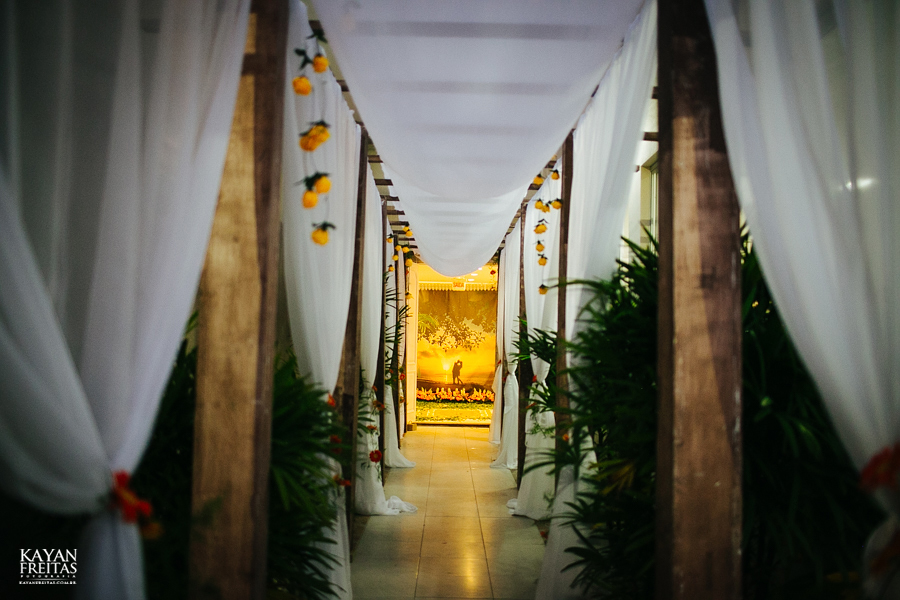 larissa-junior-casamento-0033 Larissa + Junior - Casamento em Biguaçu
