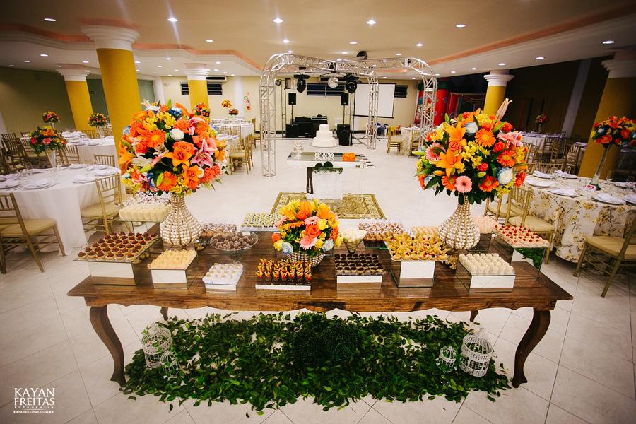 larissa-junior-casamento-0034 Larissa + Junior - Casamento em Biguaçu