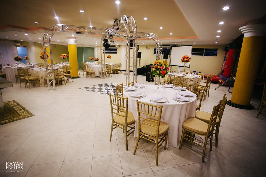 larissa-junior-casamento-0035 Larissa + Junior - Casamento em Biguaçu
