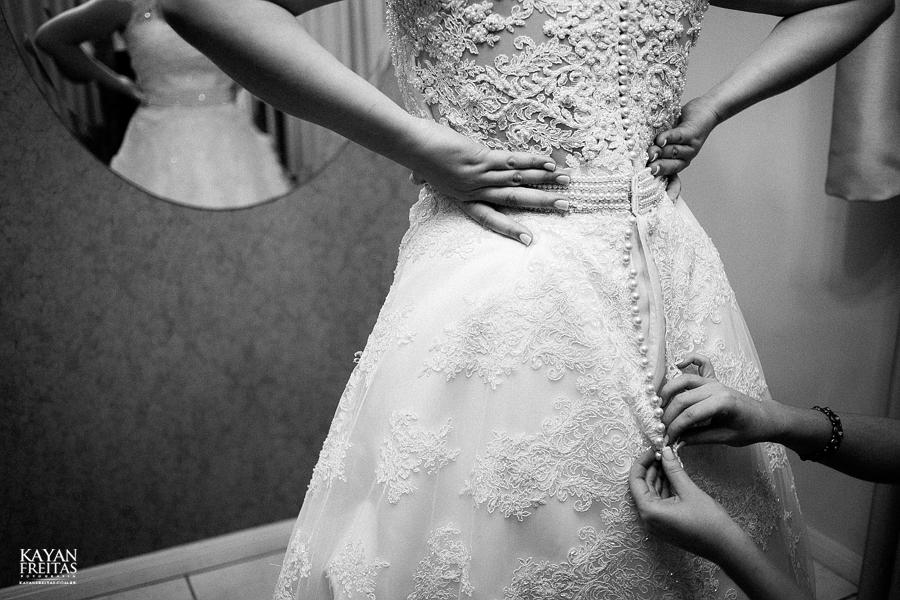 larissa-junior-casamento-0036 Larissa + Junior - Casamento em Biguaçu
