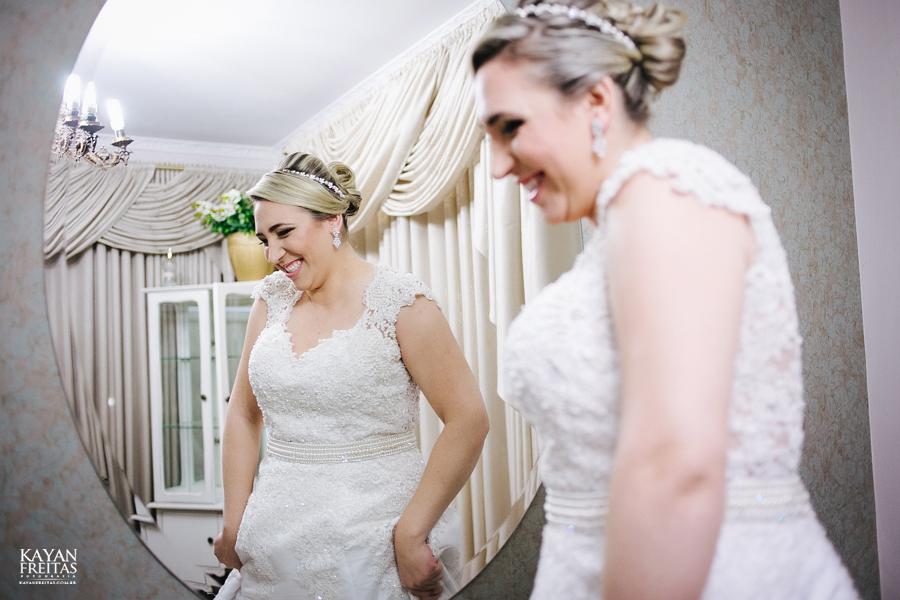 larissa-junior-casamento-0038 Larissa + Junior - Casamento em Biguaçu