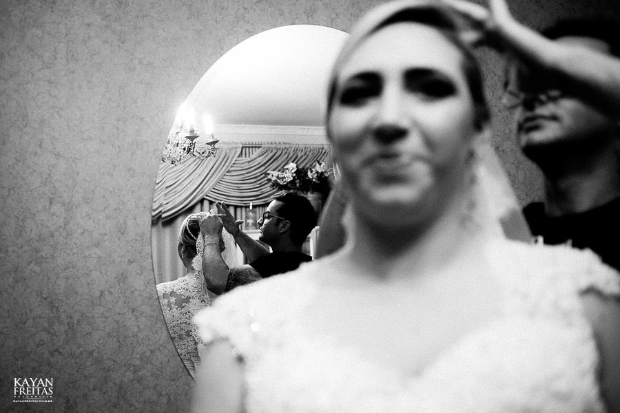 larissa-junior-casamento-0039 Larissa + Junior - Casamento em Biguaçu