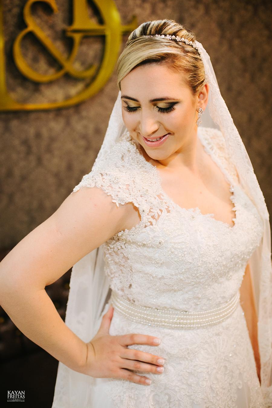 larissa-junior-casamento-0041 Larissa + Junior - Casamento em Biguaçu