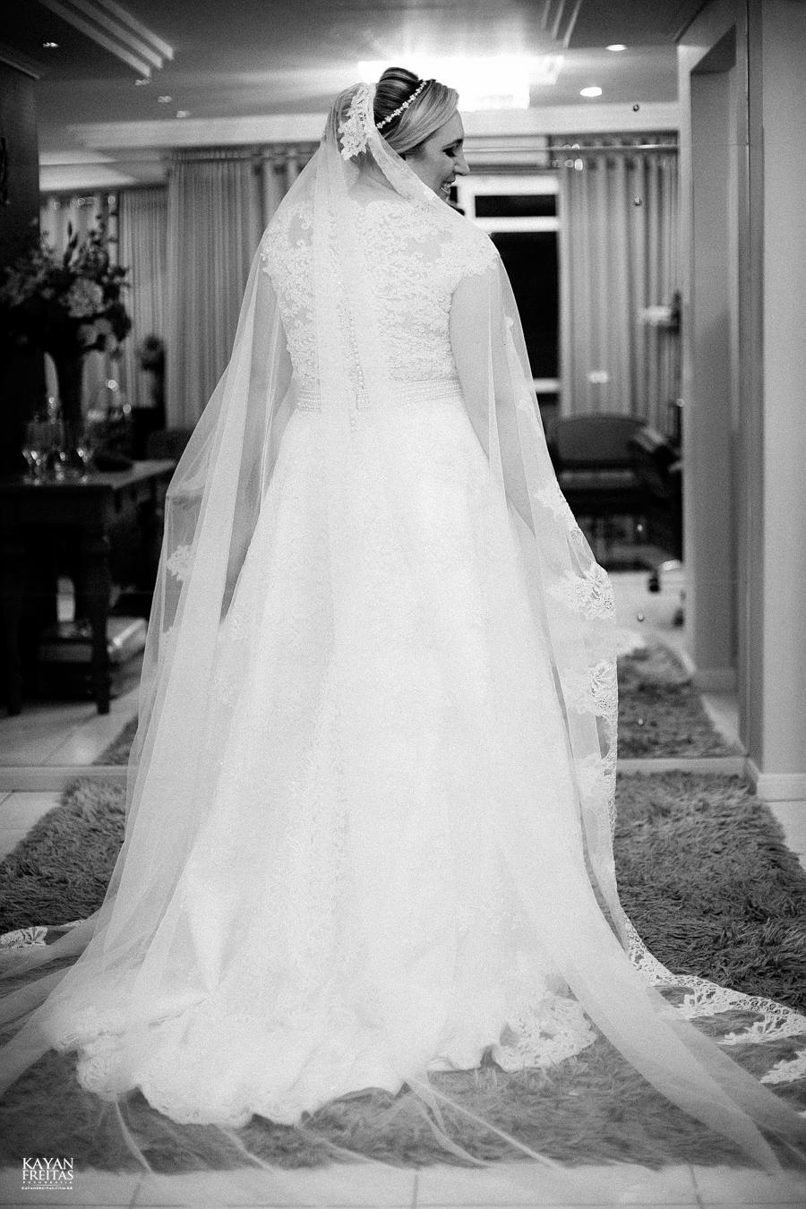 larissa-junior-casamento-0043 Larissa + Junior - Casamento em Biguaçu