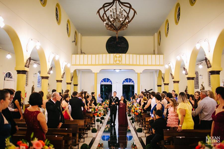 larissa-junior-casamento-0044 Larissa + Junior - Casamento em Biguaçu