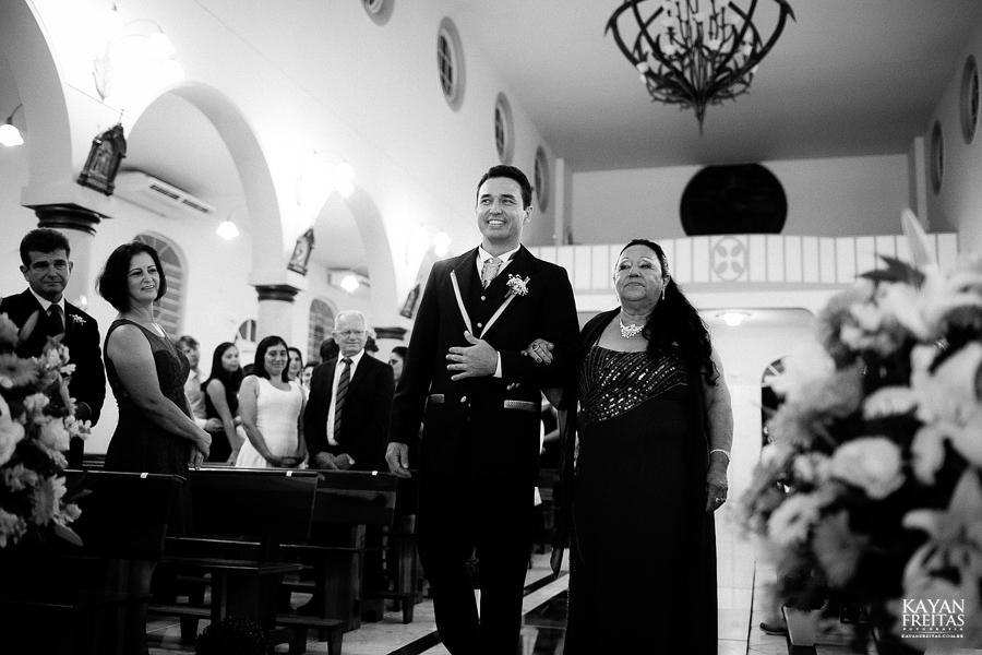 larissa-junior-casamento-0045 Larissa + Junior - Casamento em Biguaçu
