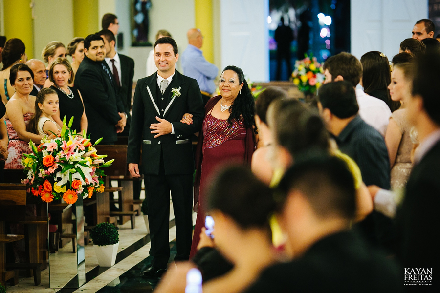 larissa-junior-casamento-0046 Larissa + Junior - Casamento em Biguaçu