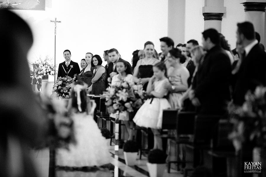 larissa-junior-casamento-0047 Larissa + Junior - Casamento em Biguaçu