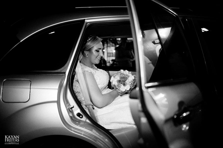 larissa-junior-casamento-0048 Larissa + Junior - Casamento em Biguaçu