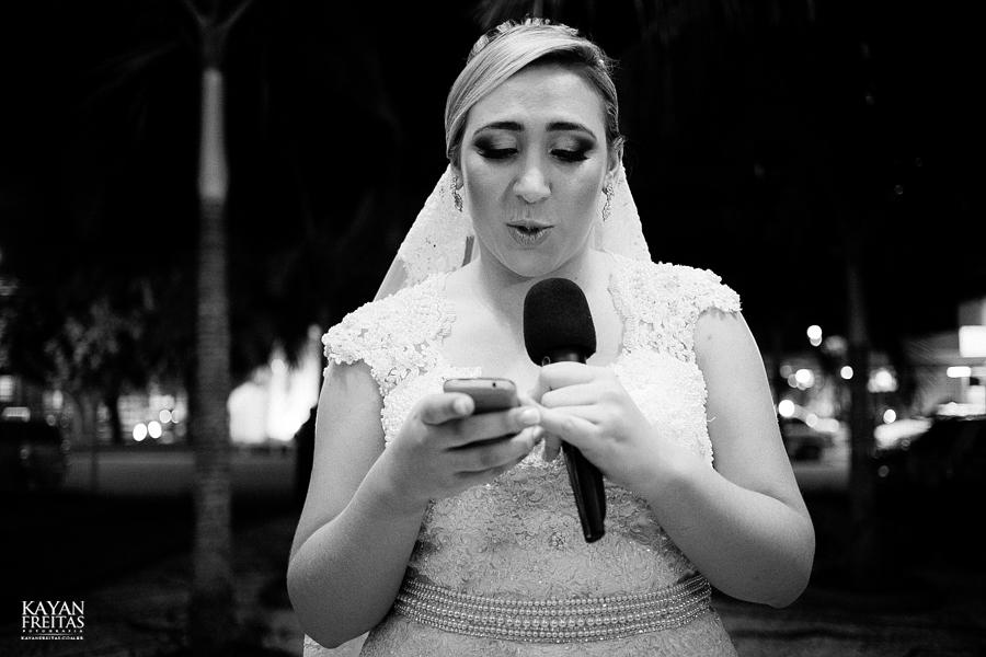 larissa-junior-casamento-0049 Larissa + Junior - Casamento em Biguaçu