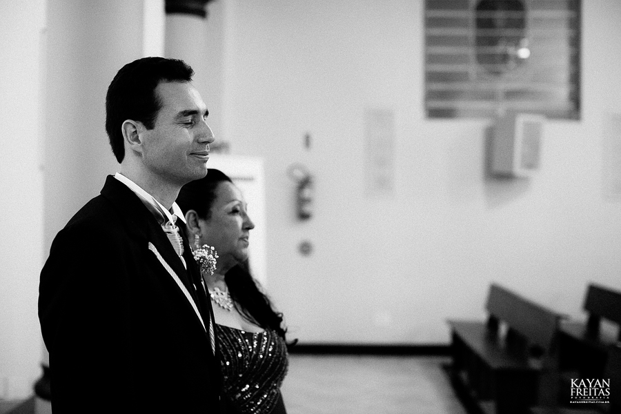larissa-junior-casamento-0050 Larissa + Junior - Casamento em Biguaçu