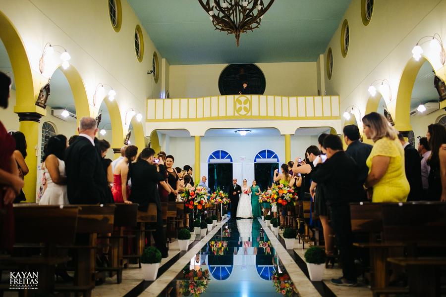 larissa-junior-casamento-0051 Larissa + Junior - Casamento em Biguaçu