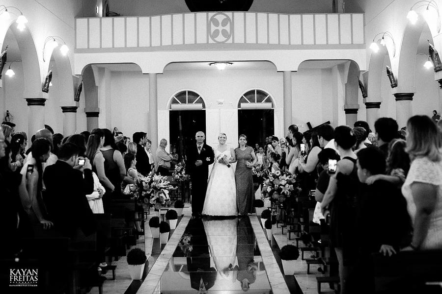 larissa-junior-casamento-0052 Larissa + Junior - Casamento em Biguaçu