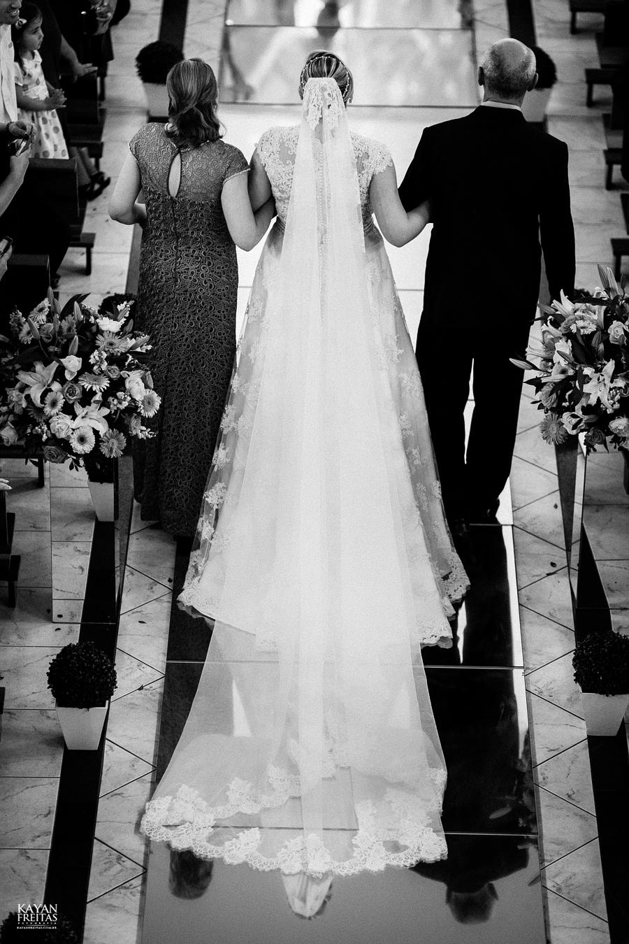 larissa-junior-casamento-0053 Larissa + Junior - Casamento em Biguaçu